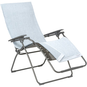 Lafuma Mobilier Littoral Housse pour Relax Chairs, embrun